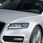 Post image for 2011 Audi A8