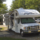 Tips for Buying a Used RV post image