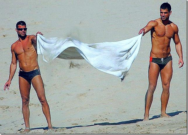 ricky-martin-beach