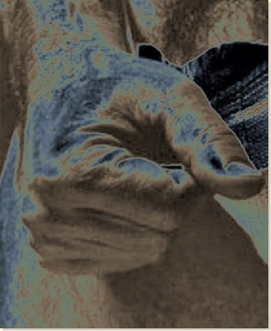 Antonio's hand01