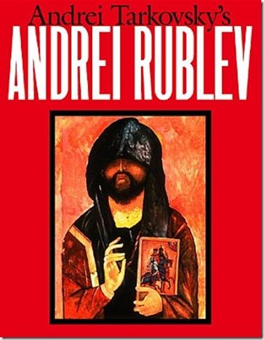 AndreiRublev