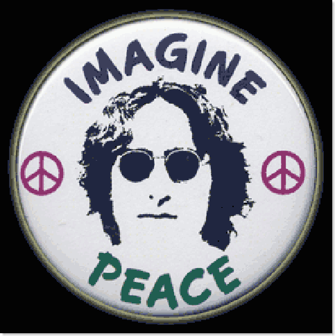 btn_imagine_peace_275
