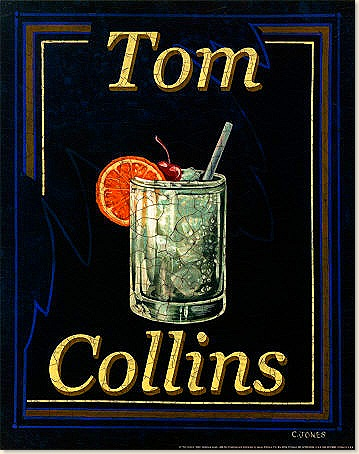 Tom-Collins-Posters