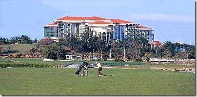 Cuba_MeliaLasAmericas_GolfCourse