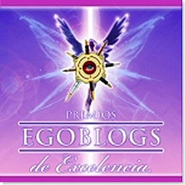 premios-egoblogs17