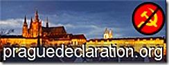banner_praguedeclaration_org