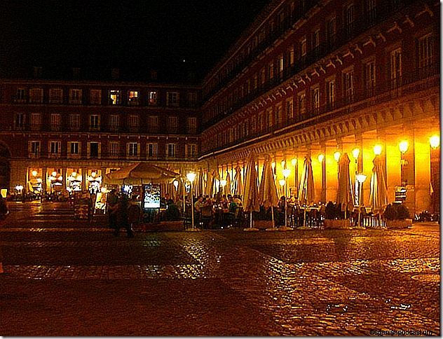 plaza_mayor_noch-81