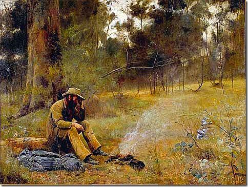 Frederick McCubbin in 1889tumblr_kynjzmppFW1qb38gno1_500