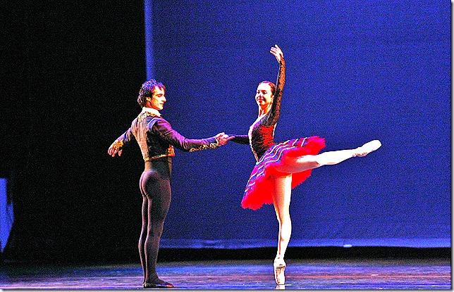 MIAMI2010_CCBM-Rolando Sarabia & ABT -Xiomara Reyes