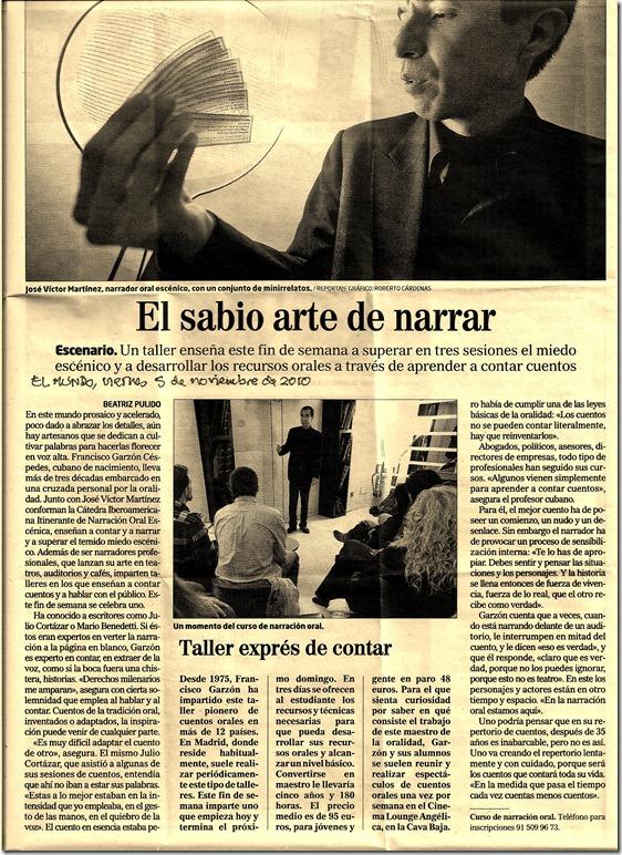 PACA GARZA LA ACTIVA_EL MUNDO 001