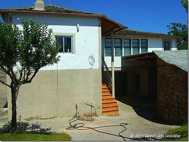 GALICIA_Freituxe (Lugo) 114 (13)
