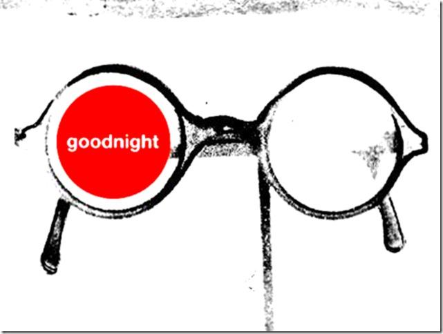 132-goodnight