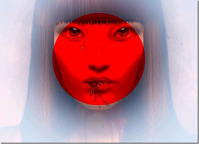 help_japan_by_natalieshau-d3bmj87