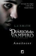 Di__rios do Vampiro ___ Anoitecer_1