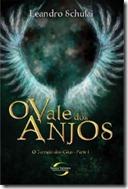 O_VALE_DO_ANJOS__O_TORNEIO_DOS_CEUS_1279680529P