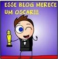 selo_esse_blog_merece_um_oscar[1]_thumb[3]