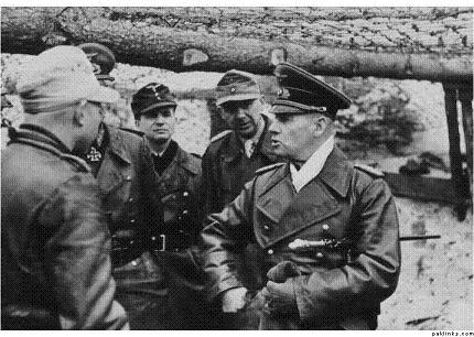 Rommel1smaller.JPG