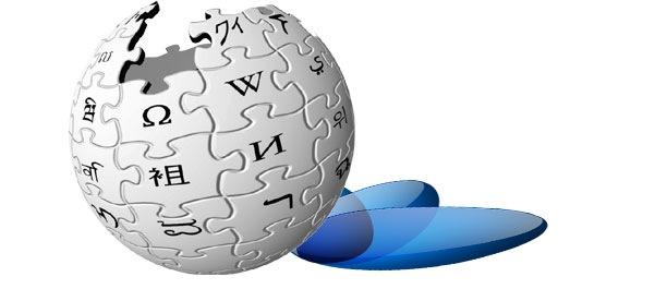 [wikipedia-encarta[27].jpg]