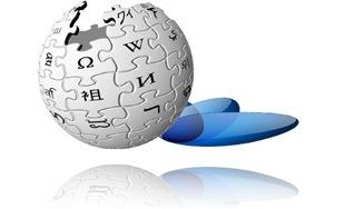 wikipedia-encarta