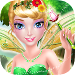 Seasons Fairies file APK for Gaming PC/PS3/PS4 Smart TV