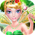 Seasons Fairies - Beauty Salon file APK for Gaming PC/PS3/PS4 Smart TV