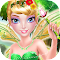 Seasons Fairies - Beauty Salon 1.3 Apk
