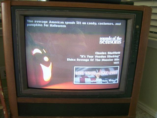 Halloween thru Christmas 2008 240