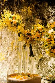 patfig corintho rodrigues 02 Baú de ideias: Decoração de casamento amarelo