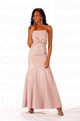 ilhas cayman2 Miss Universo 2009: Inspirações para vestidos de madrinha e noiva