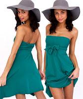 robe marque american apparel
