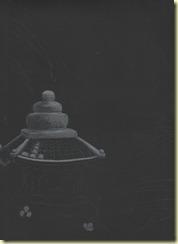 Pagoda Nocturna 01 001