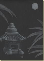 Pagoda Nocturna 02 001
