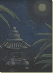 Pagoda Nocturna 04 001