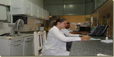 hospital.jpg3