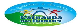 Logomarca da Prefeitura