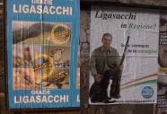 ligasacchi3