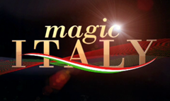 magic-italy