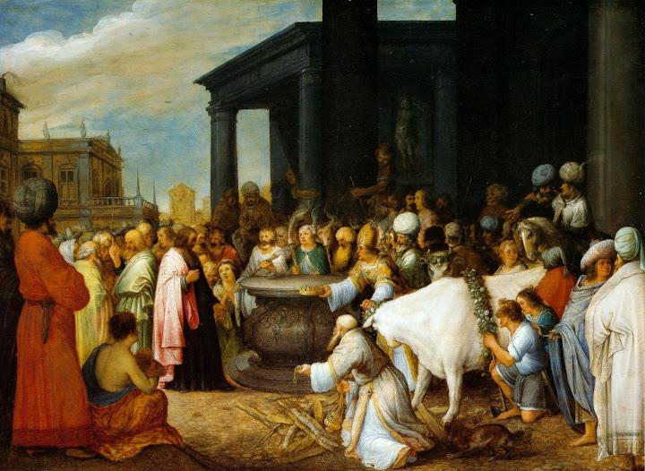 Sveti Pavao i Barnaba