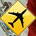 Mexico Offline Travel Guide icon