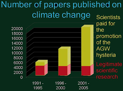 [Image: research-agw-papers.JPG?imgmax=400]