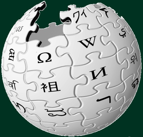 funny wikipedia edits. Wikipedia: edit wars