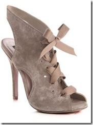 FC shoe
