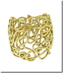 kabiri doodle ring