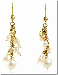 pearl astley clarke earrings