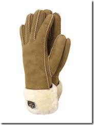 Ugg-womens-Turn-Cuff-Glove-Chestnut-Gloves-1