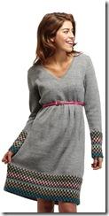 humm dress 2