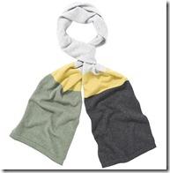 john lewis cashmere scarf