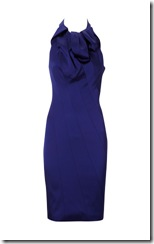 sale karen millen dress