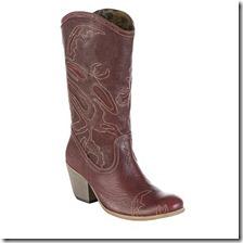 John Lewis Cowboy Boot