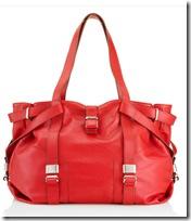 LK Bennett Bag